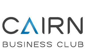 logo The club of fast-growing SMEs