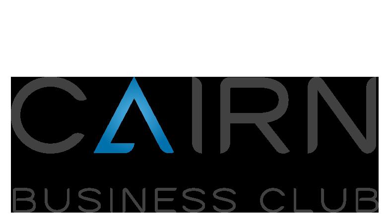 logo Le club des PME de croissance
