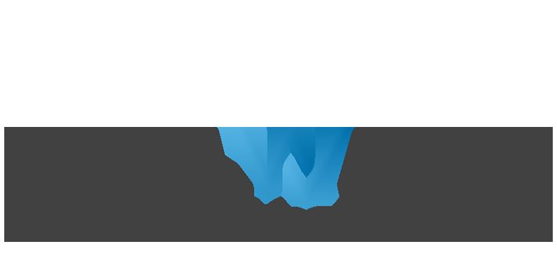 logo Le club des petites pépites de croissance