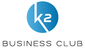 logo The club of fast-growing mid-size companies