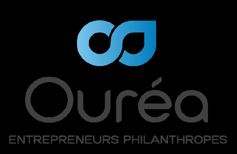 logo Notre fonds philanthropique
